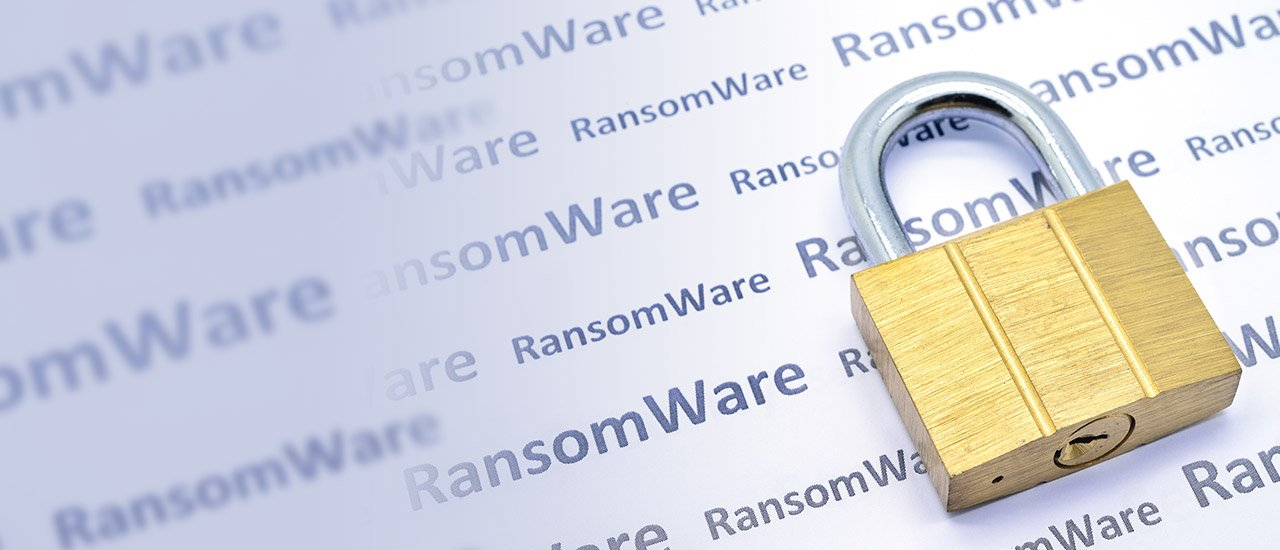 Global Ransomware Attack: Outbreak disrupts IT Systems Worldwide